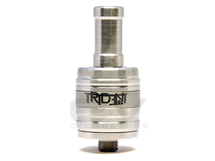 EHPro Trident v2 Rebuildable Dripping Atomizer