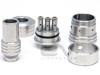 EHPro Atomic Rebuildable Dripping Atomizer Parts