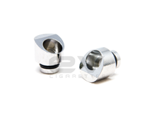 Angled Drip Tip Adapter for 510 / RBAs / 808D-1 / 901