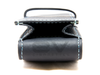 Innokin Leather Travel Pouch