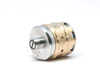 Crown Rebuildable Dripping Atomizer Clone