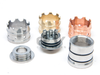 Crown Rebuildable Dripping Atomizer Clone Parts