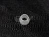 #3 - Round Base Insulator (Kayfun Lite Plus)