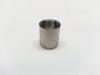 #10 Chimney Base/Cylinder (Kayfun Lite Plus & 3.1)