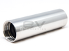 Joyetech eVic Supreme Battery Tube Silver