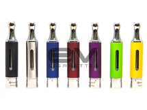 Kanger eVod Bottom Coil Glass Clearomizer