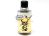 Infinite CATs Rebuildable Dripping Atomizer