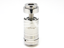 AGA-T7 22mm RTA by Youde (UD)