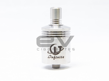 Infinite CLT Rebuildable Dripping Atomizer