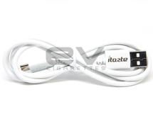 Innokin iTaste CLK 1280 Micro USB Cable