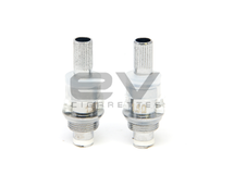 Innokin Gladius Bottom Dual Coil Replacement Head (1pc)