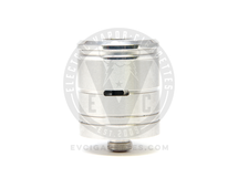 Quicksilver RDA Clone by Acerig
