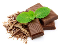 Dekang Chocolate Mint E-Liquid | E-Juice