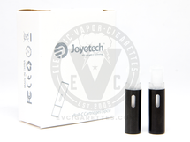 Joyetech eRoll-C Tank Cartridges (5pcs)