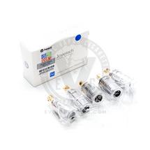Joyetech Delta 2 LVC Atomizer Head Replacements (5pcs)