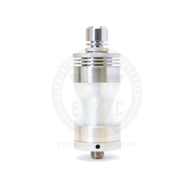 Orchid v5 RBA Clone by Infinite