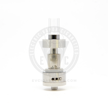 Eleaf MELO Sub-Ohm Clearomizer by iSmoka