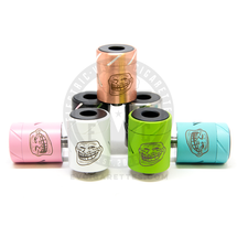 Troll v1.5 22mm RDA by Wotofo