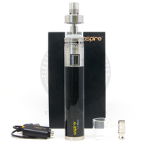 Aspire Atlantis Mega Elite Starter Kit