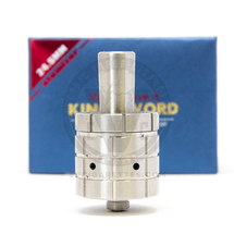 King Sword 22mm RDA by Sigelei