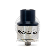 Vortice 22mm RDA by Vapor Shark