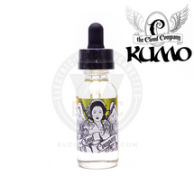The Cloud Company E-Liquid - Kumo