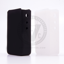Snow Wolf 200W Silicone Sleeve Cover