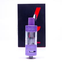 Kanger Subtank Nano Atomizer - Purple