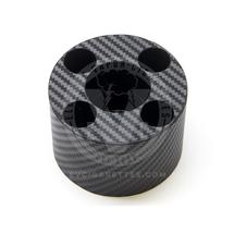 J-Wraps Cup Holder - Ego Spinner