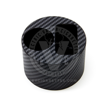 J-Wraps Cup Holder - Sigelei 75W & 30mL Bottle