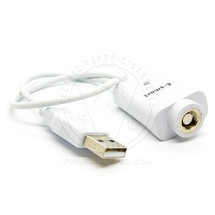 Kanger E-Smart 808D (KR808D-1) USB Charger
