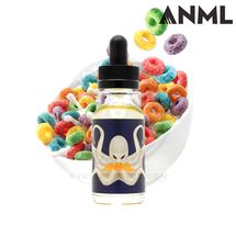 ANML Vapors E-Liquid - Looper