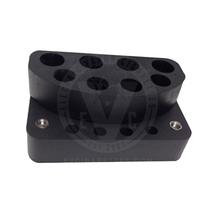 Mini eGo Stand by J-Wraps (Carbon Fiber)