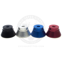 510 Threaded Atomizer Stand Puck