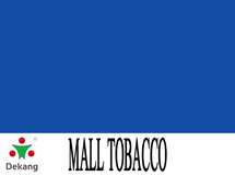 Dekang Mall Tobacco Blend (Pal Mal) E-Liquid | 10mL