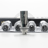 The Cerakoat Atomizer Coil Heads by Horizon Tech are available with a flavor-boosting mask coil.