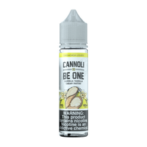 Cassadaga Liquids E-Liquid - Cannoli Be One