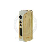 WÜD Real Wood Skin | Pioneer4You iPV D3