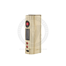 WÜD Real Wood Skin | KangerTech Subox Mini