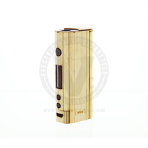 WÜD Real Wood Skin | KangerTech Subox Nano