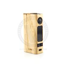 WÜD Real Wood Skin | Joyetech eVic-VTC Mini