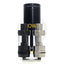 Crown 2 Sub-Ohm Atomizer by Uwell