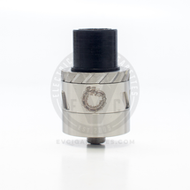 Leviathan RDA (22mm / 24mm) by Lotus