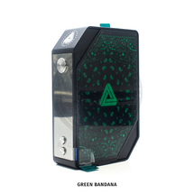 Limitless Box Mod Interchangeable Plate (2pcs)