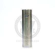 Eleaf iJust 2 Battery - 2600mAh