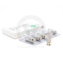 Arctic Atomizer Coil Heads by Horizon Tech (5pcs)