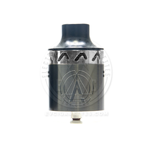 Ally 30mm RDA by Fogwind Vapor Co.