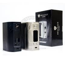 Wismec Reuleaux RX300 Box MOD