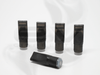 eGo-T | eGo-C 2mL Tank Cartridges - Type B - Black