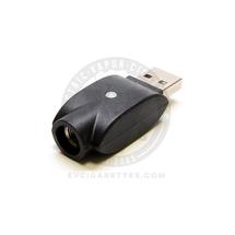 Kanger KR808D-1 USB Charger